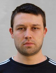 Венко Иванов