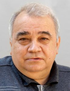 Красимир Петров