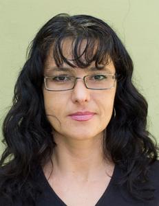 Десислава Александрова